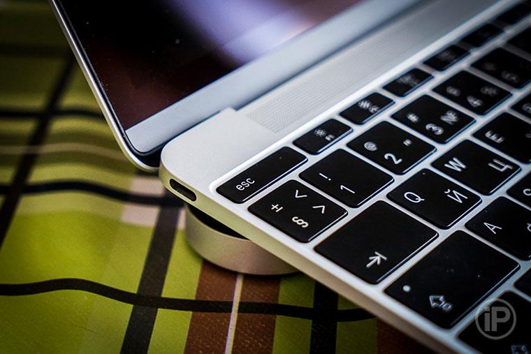 Вода попала на клавиатуру ноутбука стало плохое изображение